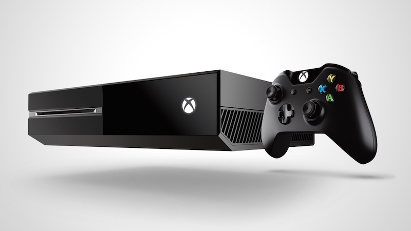 Microsoft: Xbox One to Be Sold at Priority Retailers From September 1