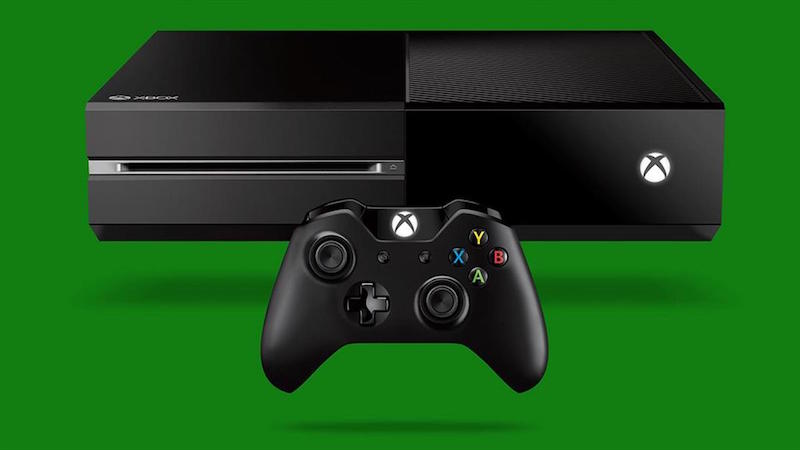 Flipkart Sale Offers - Xbox One 1TB, Canon Printer, EOS1200D and Other Big Billion Day Deals