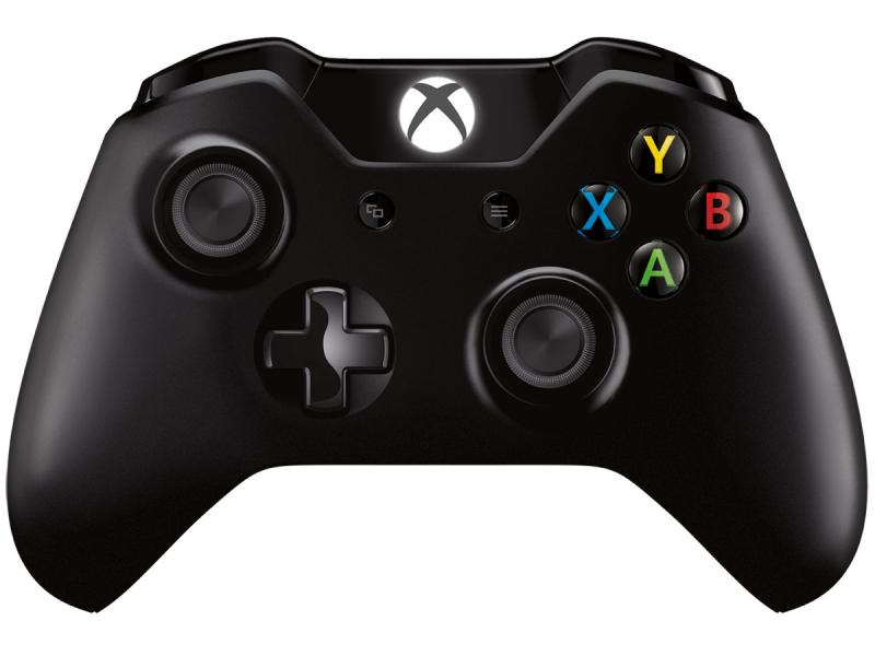 You Can Now Remap Buttons on Standard Xbox One Controllers