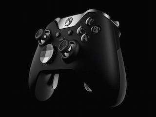 Microsoft to Announce New Xbox One Console, Controller at E3 2016: Report