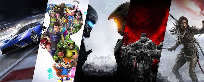 xbox_one_greatest_games_lineup.jpg