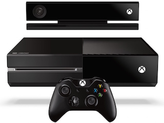 Microsoft Drops Xbox One Price in the US; India to Follow?