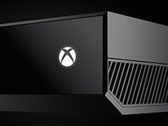 Xbox One April Update to Finally Bring Voice Messaging Feature