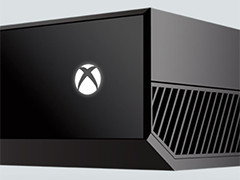 Microsoft's E3 2015 Conference: The Xbox One is Now a PC, HoloLens, and Yes, Games