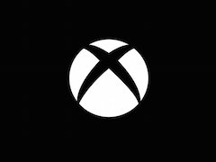 Xbox One Games Not Loading? Console Too Slow? Here's Something That