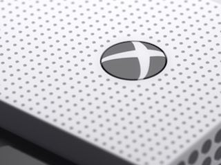 Xbox One S Price and Release Date Confirmed for India