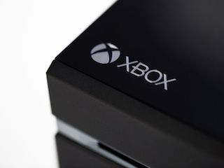 Xbox One Summer Update: Borrowing from Steam and Windows Is Not Enough