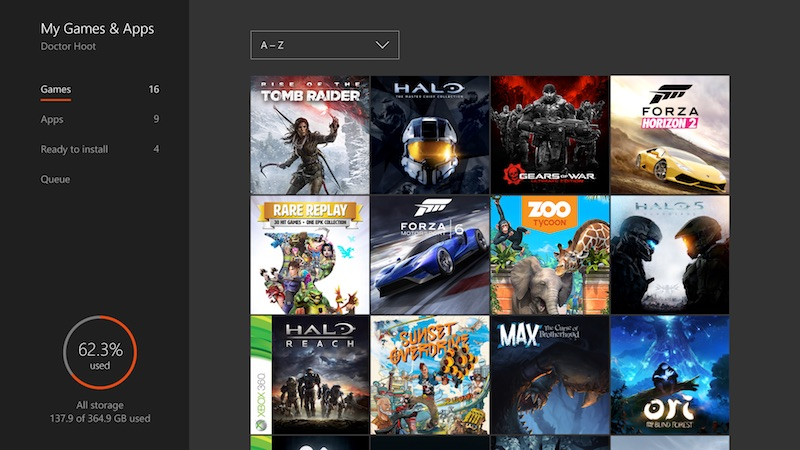 xbox_one_summer_update_games_collection.jpg