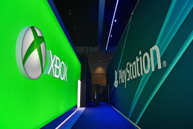 E3 2015: What Gamers Really Want From the Biggest Industry Event