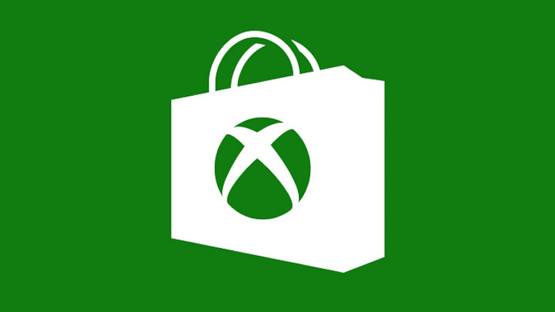 Xbox Ultimate Game Sale for Xbox One, Windows 10 PC, and Xbox 360 Announced