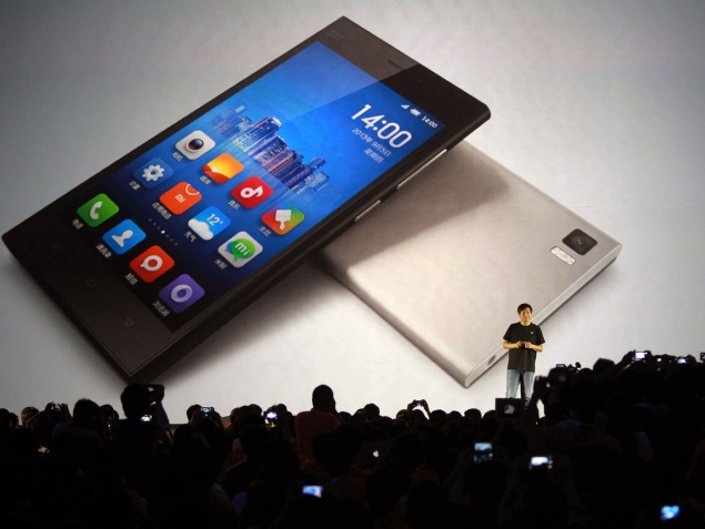 Xiaomi Plans to Invest in 100 More Tech Startups to Expand Ecosystem