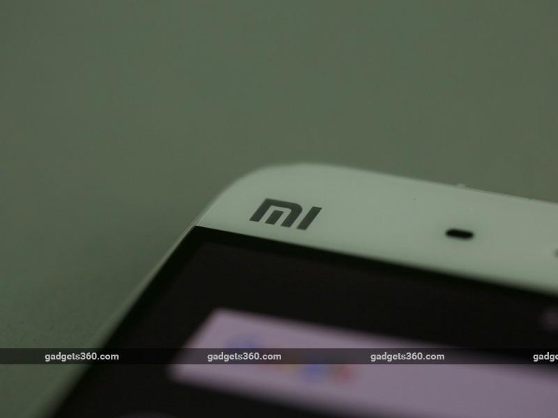 xiaomi_mi5_logo_ndtv.jpg