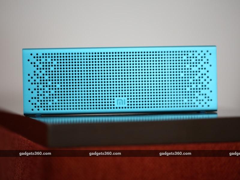 xiaomi_mi_bluetooth_speaker_front_ndtv.jpg