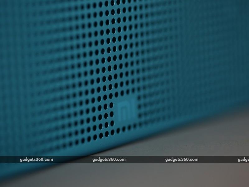 xiaomi_mi_bluetooth_speaker_logo_ndtv.jpg