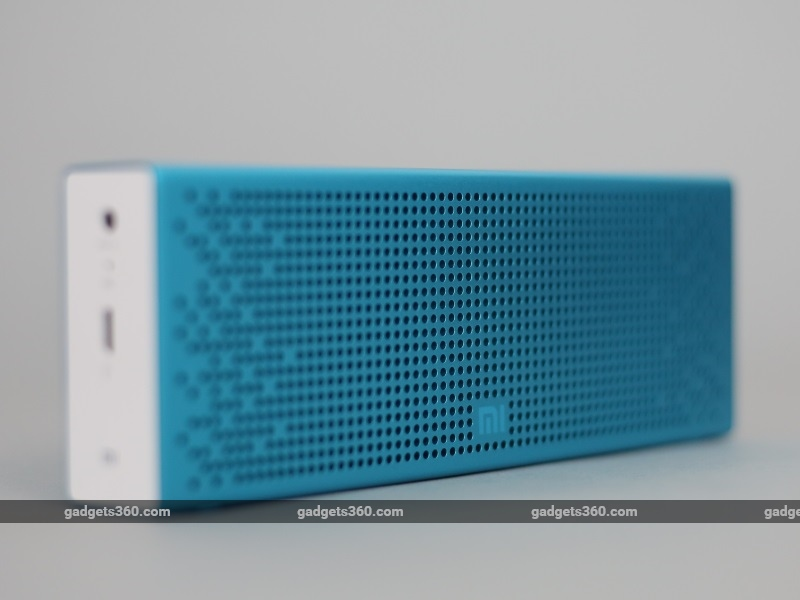xiaomi_mi_bluetooth_speaker_main2_ndtv.jpg