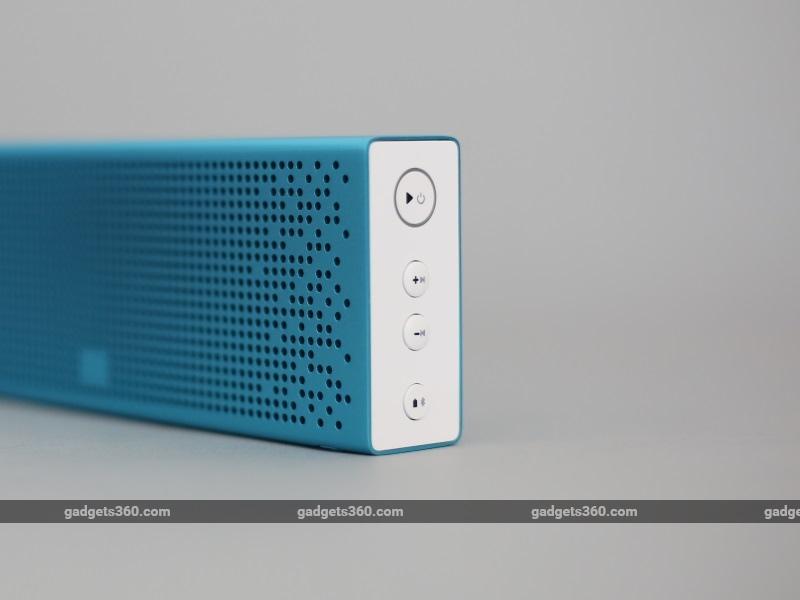 xiaomi_mi_bluetooth_speaker_right_ndtv.jpg