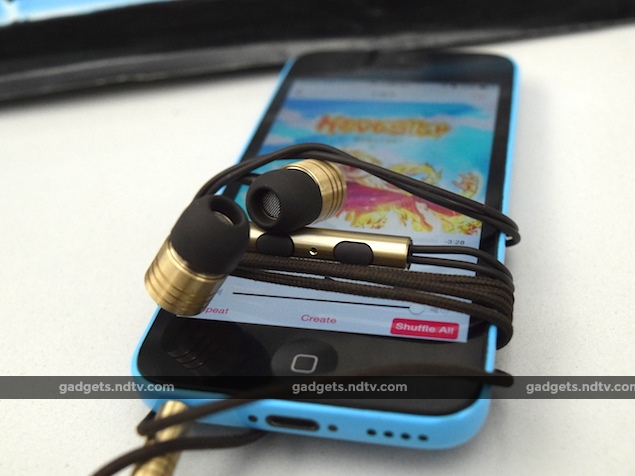 Xiaomi Piston Review: For Style, Performance and Affordability