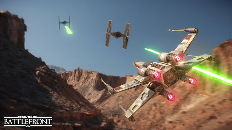 xwing_star_wars_battlefront_EA.jpg