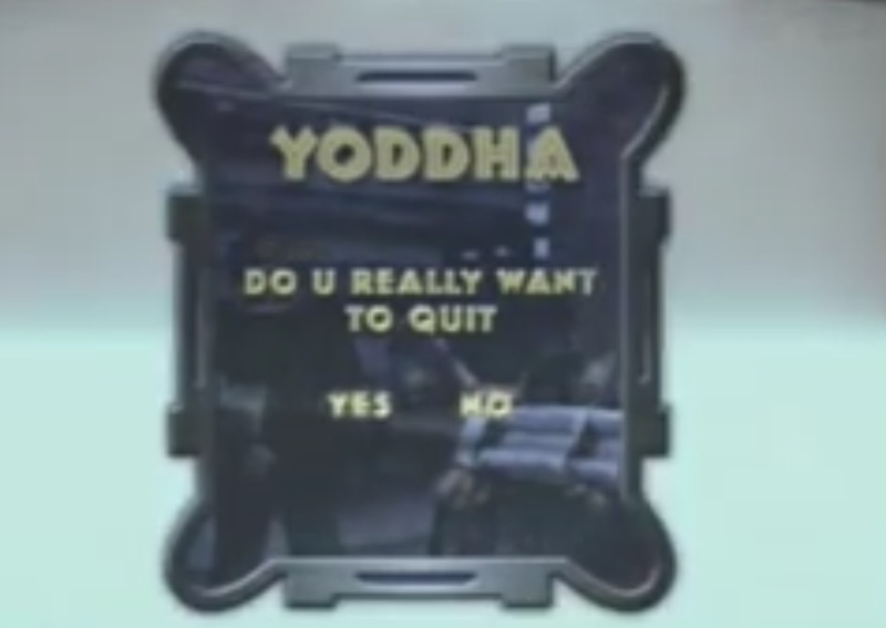 yoddha_end_screen.jpg