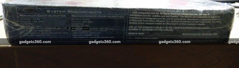 yoddha_system_specs_watermark.jpg