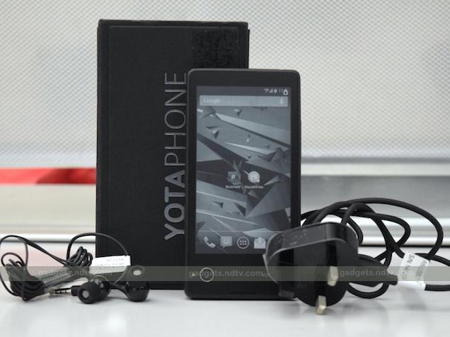 yota_device_yotaphone_box_ndtv.jpg