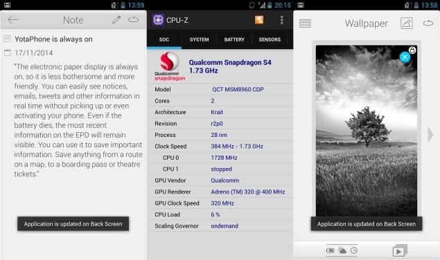 yota_devices_yotaphone_screenshot1_ndtvjpg.jpg