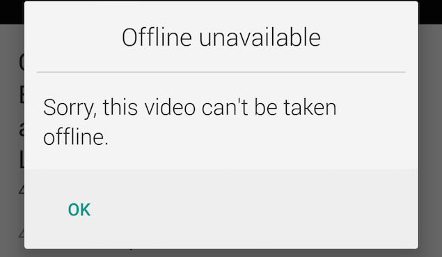 you_tube_no_offline.png
