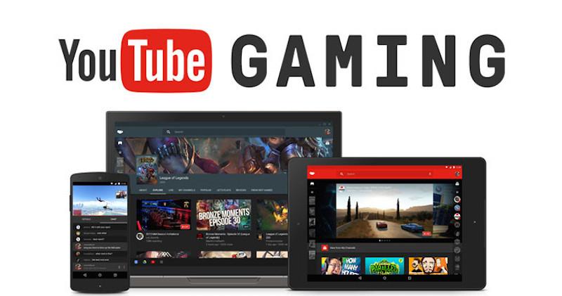 youtube-gaming_v3.0_ps4.jpg