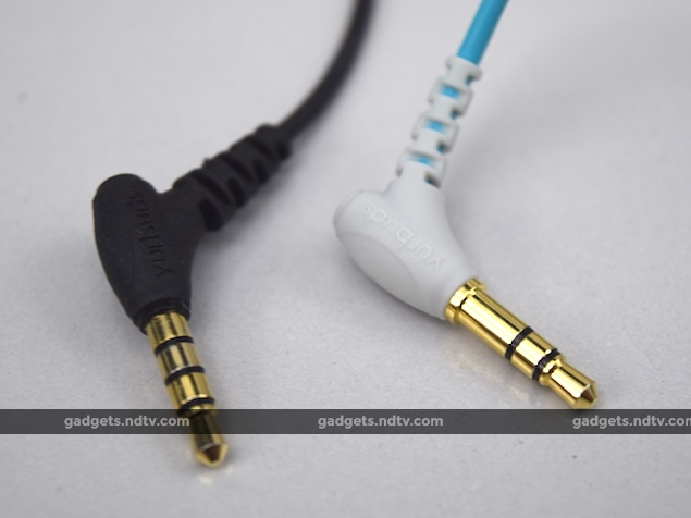 491a7cc0b2f yurbuds_inspire_100_inspire_300_audio_jack_ndtv.jpg. Both the Inspire 100  ...