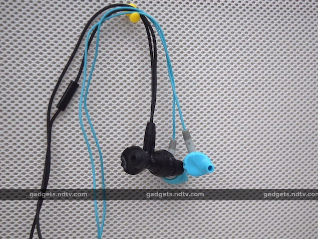 9bade2a3006 yurbuds_inspire_100_inspire_300_cover2_ndtv.jpg. Considering the Inspire  300 uses JBL's ...