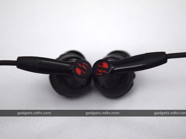 9917fb024ae yurbuds_inspire_300_cover_ndtv.jpg. Performance The Inspire 100 ...