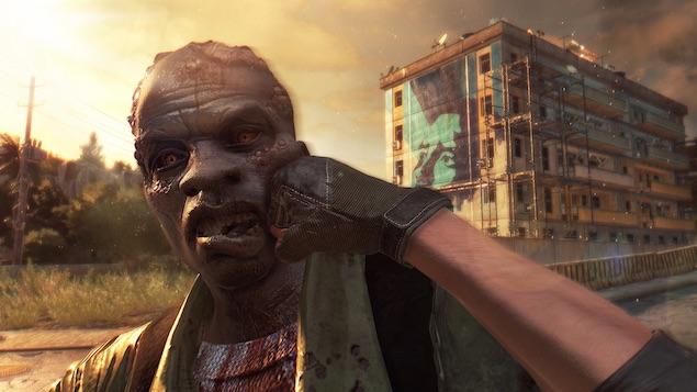 zombie_melee_dying_light_techland.jpg