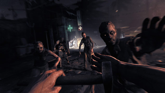 zombies_at_night_dying_light_techland.jpg