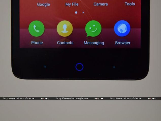 zte_v5_capacitive_buttons_ndtv.jpg
