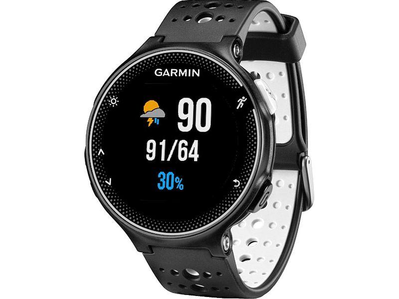 Smart Watch, Waterproof Sport Watch for Men Women OLED Screen Fashion Business Fitness Tracker