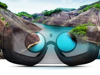 The 5 Most Unusual Free Experiences to Have With a Samsung Gear VR
