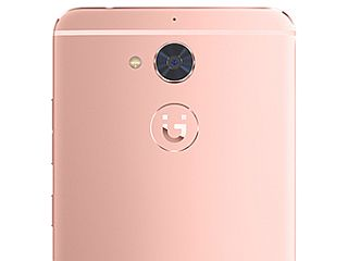 Gionee S6 Pro Metal-Clad Smartphone With 4GB of RAM Launched