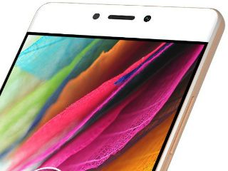 Gionee S8 With '3D Touch' Display, 'Dual WhatsApp' Launched at MWC 2016