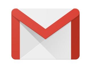 Google's Gmail April Fools' Day Prank Goes Horribly Wrong