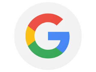 Google.com Mobile Version Gets Voice Search Support on Android
