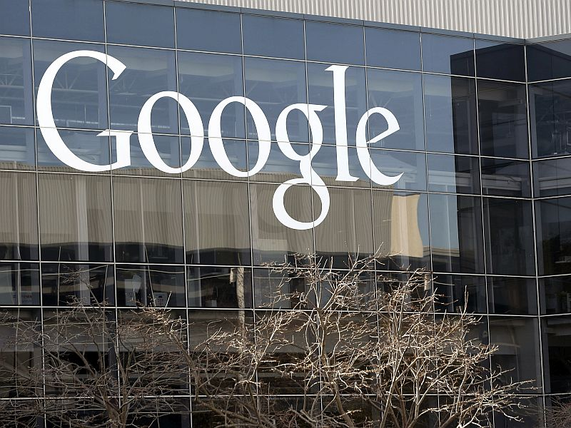 Google Working on 'Chirp' to Take on Amazon Echo: Report