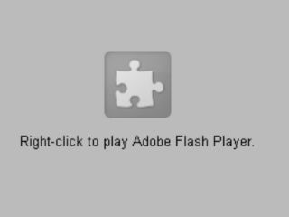 Google Chrome to Start Blocking Flash; Switch to HTML5 as Default