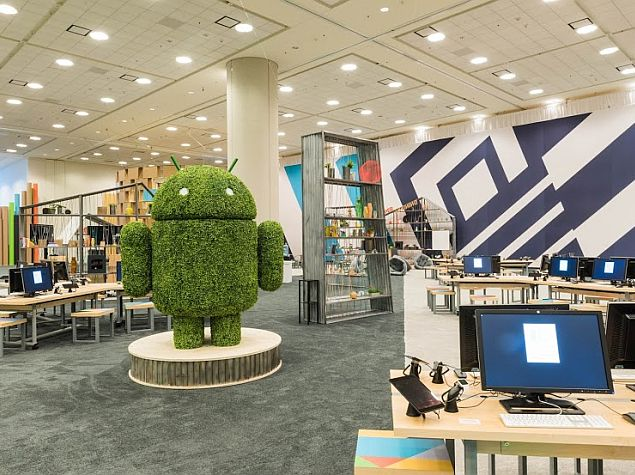 google_io_15_event_centre1_official.jpg