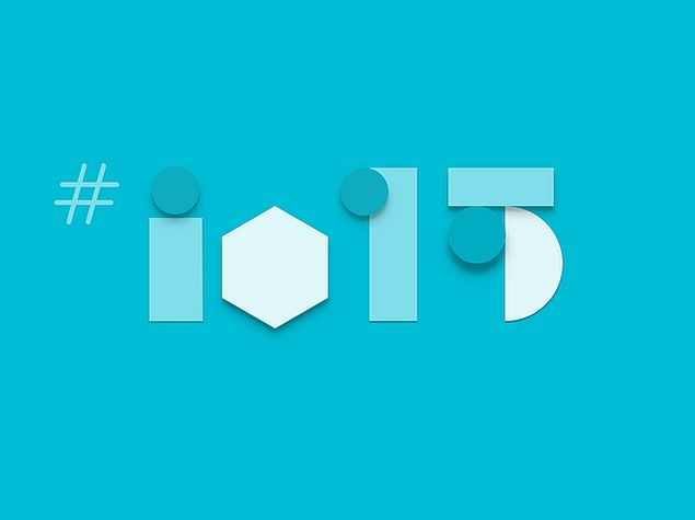 Android M, New Photos Service, and Everything Else You Can Expect at Google I/O 2015