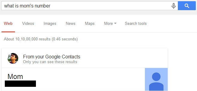 google_knowledge_contacts.jpg
