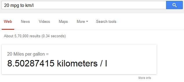 google_knowledge_conversion.jpg