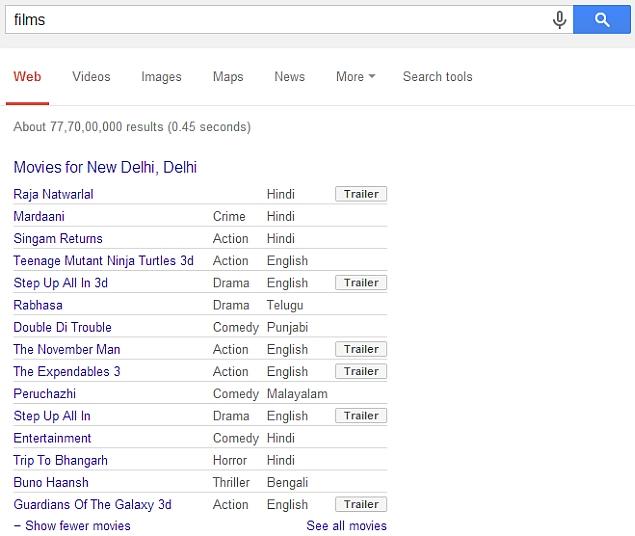 google_knowledge_films.jpg