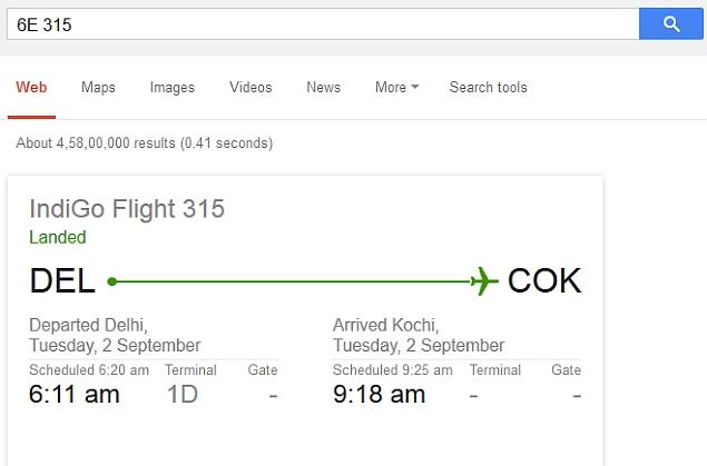 google_knowledge_flights.jpg