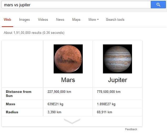 google_knowledge_planets.jpg