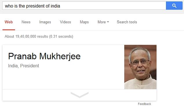 google_knowledge_president.jpg